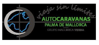 Alquiler y venta de Autocaravanas - Palma de Mallorca